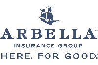 Arbella Insurance online payments