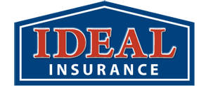 Ideal Insurance
