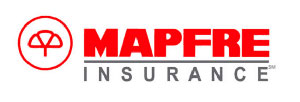 MAPFRE Insurance online payments