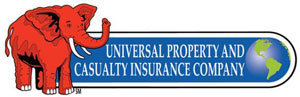 Union Mutual Insurance online payments